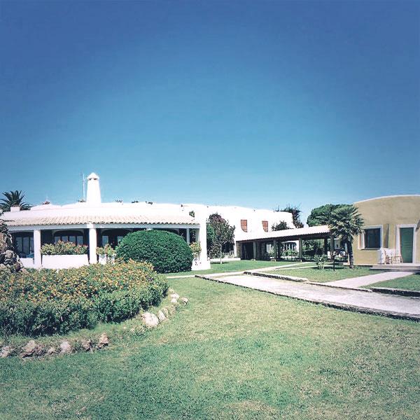 TH Isola Capo Rizzuto